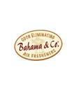 Bahama & Co