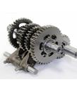 10w-30 Bike Gear Oil