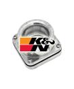 K&N Parts & Accessories