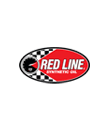 Red Line Car Oils