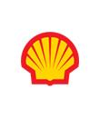 Shell Car Oils