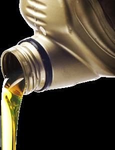 JASO Oil Specification