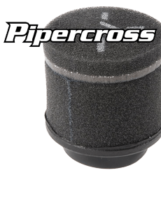 Pipercross Universal Filters