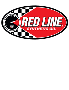 Red Line Oils