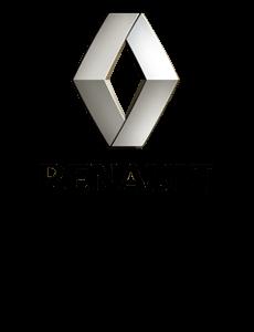 Renault - Engine Oil