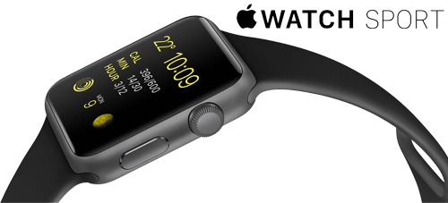 Opie Oils Summer Competition, Win a brand new Apple Watch Sport