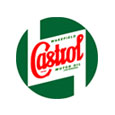 View Our Full Range Of Castrol Classic Products