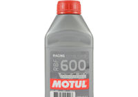 Motul RBF 600 Factory Line Racing Brake Fluid, One of Our Most Popular Products At Opie Oils