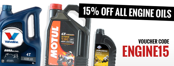 15-bike-engine-oils.jpg