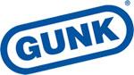 gunk.jpg