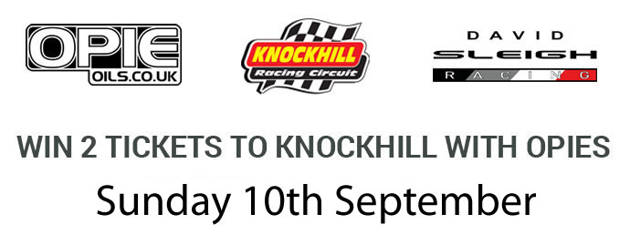 [Image: knockhill10sept.jpg]